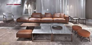 modern cool sofas caseconrad