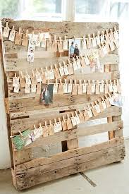 Used Rustic Wedding Decorations For Sale Industrial Chic Decor Melbourne