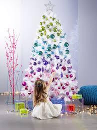 Kmart Christmas Tree Skirt by Kmart White Christmas Tree U2013 Festival Collections