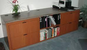 Birdseye Maple Veneer Dresser by Contemporary Sales Desk In Birdseye Maple San Francisco
