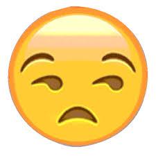 Emoji Transparent Find Gif