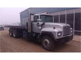 Tow Trucks In Mississippi For Sale ▷ Used Trucks On Buysellsearch Used 1987 Kenworth T800 Rollback Truck For Sale In Al 2953 Clean 1990 Intertional Rollback Truck For Sale Finest Trucks For Sale In Ky Has Ford 8 Ton Roll Back Junk Mail Tow Recovery Trucks Tx Entire Stock Of Tow 2004 4300 By Arthur Trovei 2003 Kenworth Tandem Axle 2018 Freightliner M2 Extended Cab With A Jerrdan 21 Alinum Browse Our Hydratail Trucks Ledwell 1958 White Cabover Custom