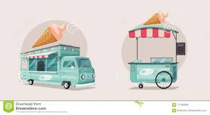 Street Food Or Ice Cream Vendor Truck. Cartoon Vector Illustration ... Insurance For Ice Cream Trucks Van Cherry Popper Company Gta5modscom The Truck Why My Kids Only Know It As The Music Mobile Vending Trailer Cart Crepe Food For Sale Carnival 5 Rm100 Kinsmart Die Cast Metal Model143 Scale Chicago These Are Coolest Bestride Aa Available Events In Michigan Street Or Vendor Cartoon Vector Illustration 2 Men Arrested Allegedly Selling Drugs From Ice Cream Truck