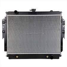 Radiators For Dodge Pick-up Truck 1972-1991 OEM REF#4089567 From ... Classic Car Radiators Find Alinum Radiator And Performance 7379 Bronco Fseries Truck Shrouds New Used Parts American Chrome Brassworks Facebook Posts For The Non Facebookers The Brassworks 5557 Chevy W Core Support Golden Star Company Gmc Truckradiatorspa Pennsylvania Dukane New Ck Pickup Suburban Engine Oil Heavy For Sale Frontier From Cicioni Inc Repair Service Sales Pa