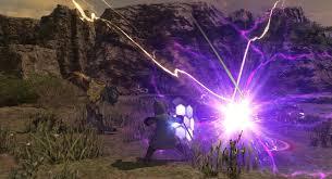 Ffx Hd Light Curtain Bribe by Thundara Ability Final Fantasy Wiki Fandom Powered By Wikia