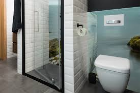 badezimmer foto rückwand mit 30 rabatt gratis versand