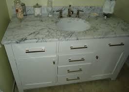 Single Sink Bathroom Vanity With Granite Top by Fabulous Bathroom Vanity Units Granite Top Bathroom Optronk Home