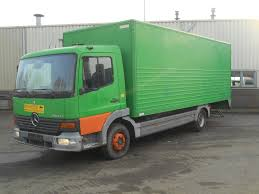 MERCEDES-BENZ Atego 917 Service Truck Closed Box Trucks For Sale ... Mercedes Benz Atego 4 X 2 Box Truck Manual Gearbox For Sale In Half Mercedesbenz 817 Price 2000 1996 Body Trucks Mascus Mercedesbenz 917 Service Closed Box Mercedes Actros 1835 Mega Space 11946cc 350 Bhp 16 Speed 18ton Box Removal Sold Macs Trucks Huddersfield West Yorkshire 2003 Freightliner M2 Single Axle By Arthur Trovei Used Atego1523l Year 2016 92339 2axle 2013 3d Model Store Delivery Actros 3axle 2002 Truck A Lp1113 At The Oldt Flickr Solutions