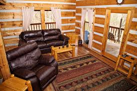 Cheap 1 Bedroom Cabins In Gatlinburg Tn by View Topia 1 Bedroom Cabin Located In