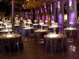 Distillery District Toronto Wedding
