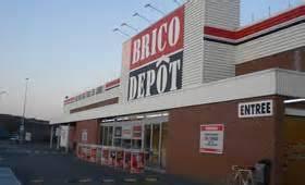 auvent de porte brico depot amazing marquise de porte brico depot 3 marquise auvent de porte