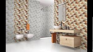 Bathroom Tiles Design In Kerala - YouTube Best Bathroom Shower Tile Ideas Better Homes Gardens This Unexpected Trend Is Pretty Polarizing Traditional Classic 32 And Designs For 2019 Kajaria Bathroom Tiles Design In India Youtube 5 Tips Choosing The Right School Wall Height How High Fireclay 40 Free For Why 30 Design Backsplash Floor Indian Wall A New World Of Choices Hgtv