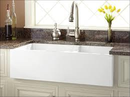 Double Farmhouse Sink Canada by Kitchen Room Fabulous Farmhouse Sink Ikea Ikea Sinks Bathroom