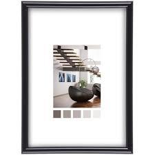 imagine expo cadre photo noir 60x80 achat vente cadre