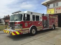 Fire Apparatus Lesser Slave Regional Fire Service Fighting In Canada Equipment Sales Lynn Kolaja Union City Truck Photos Smeal Aerial St Louis Department Spartan Er Spartan_er Twitter Camden County Apparatus Jersey Shore Photography Town Of West Boylston Ma Reaches For The Top With New Products Management Pumpers Yonkers Fd Trucks Custom Trucks Co Shelbyville In Fast Keplinger