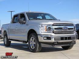 2018 Ford F-150 XLT 4X4 Truck For Sale In Pauls Valley, OK - JKC94088 1950 Ford F2 4x4 Stock 298728 For Sale Near Columbus Oh 1979 F150 4x4 Regular Cab Fresno California 2018 Xlt Gray Kevlar Lifted Truck Available Rad Rides 1976 F250 High Boy Ranger Mild Custom 1978 Ford Fully Stored Red Truck Short Wheel Base Reg Cab Supercrew Lariat Quick Take Automobile Magazine 2017 Motor Trend Of The Year Finalist Stx For Sale In Perry Ok Jkc48811 Used F 150 Xlt 44 44351 With Super Duty Diesel Crew Test Review Car Fileford F650 Flickr Highway Patrol Imagesjpg 2012 Ford Pickup Vin Sn 1ftex1em9cfb Ext Concept