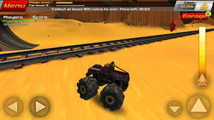 Monster Truck Car Game Cartoon For Kids Gameplay - YouTube Army Truck Driver Android Apps On Google Play 3d Highway Race Game Mechanic Simulator Car Games 2017 Monster Factory Kids Cars Offroad Legends Race For All Cars Games Heavy Driving For Rig Racing Gameplay Free To Now Mayhem Disney Pixar Movie Drift Zone Stunts Impossible Track Scania The Ride Missions Rain