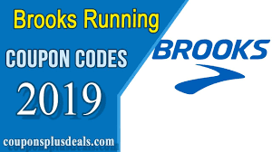 Explore The Best Deals At Up To 30% OFF With Brooks Running ... Coupon Code For Miss A Ll Bean Home Sale Brooks Brothers Online Shopping Carnival Money Aprons Brooks Running Shoes Clearance Nz Womens Addiction Shop Mach 13 Ladies Vapor 2 Mens Coupon 2018 Rug Doctor Rental Coupons Promo Free Shipping Babies R Us Ami 15 Off Brother Designs Discount Brother Best Buy Samsung Galaxy Tablets