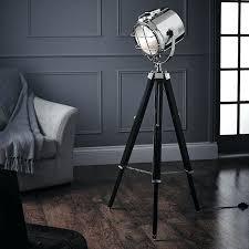 Pottery Barn Floor Lamps Ebay by Dainolite Modern Lighting Styles Floor Lamp Tag Dainolite Floor Lamp