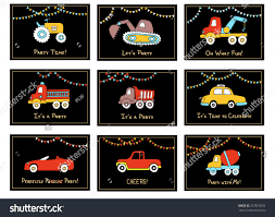 Cars Trucks Kids Card Stock Vector (Royalty Free) 257619532 ... Fire And Trucks For Toddlers Craftulate Toy For Car Toys 3 Year Old Boys Big Cars Learn Trucks Kids Youtube Garbage Truck 2018 Monster Toddler Bed Exclusive Decor Ccroselawn Design The Best Crane Christmas Hill Grave Digger Ride On Coloring Pages In Preschool With Free Printable 2019 Leadingstar Children Simulate Educational Eeering Transporting Street Vehicles Vehicles Cartoons Learn Numbers Video Xe Playing In White Room Watch Fire Engines