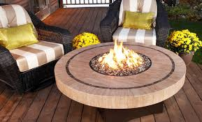 Tabletop Fire Pit Lowes Beautiful Unique Table Top Fire Pit Lowes 39