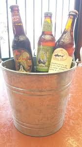Dogfish Head Punkin Ale Release Date by 20 Best Shorty U0027s Bbq Images On Pinterest Bbq Craft Beer And Drinks