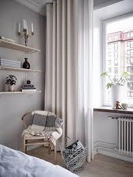 égatan 61 luxus wohnzimmer gardinen wohnzimmer