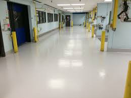 Static Dissipative Tile Testing by Esd Flooring Installed Certified Warrantied Meets Ansi S20 20