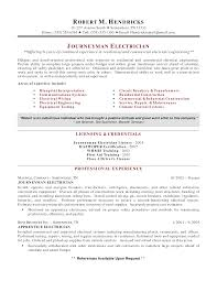 100 Free Professional Resume Templates At Allbusinesstemplatescom