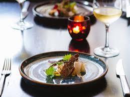 cuisine high food and wine high country australia