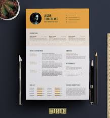 Resume. Creative Resume Template Word: Ken Coleman Resume ... The Resume That Landed Me My New Job Same Mckenna Ken Coleman Cover Letter Template 9 10 Professional Templates Samples Interview With How To Be Amazingly Good At 8 Database Write Perfect For Developers Pops Tech Medium Format Sample Free English Cv Model Office Manager Example Unique Human Resource Should You Ditch On Cheddar Best Hacks Examples