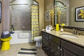 elan gateway apartments st petersburg fl apartments for rent