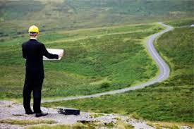 bureau d etude topographique geo sprl géomètres experts immobiliers geobe sprl bureau d