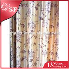 Peri Homeworks Collection Curtains Gold by Turkish Curtain Turkish Curtain Suppliers And Manufacturers At