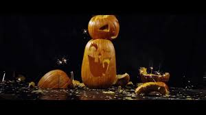 Youtube Smashing Pumpkins Full Album by Smashing Pumpkins In Slow Motion 1000 Fps Devinsupertramp