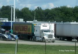 Mayflower Transit LLC - St. Louis, MO - Ray's Truck Photos Largest Worlds Largest Truck Stop Iowa 80 Image Ta Travel Center Kingman Arizona Store Truck Stop Diesel Stops Fuel Masters Llc War Refugee And Balloon Maker Drivers Stories From A Gary Toledo Youtube Prima Lx 2528k 64 Ta Motors Morris Illinois Location Opens New Service Center Paul Miller Trucking Pmt Inc Spring Grove Pa Rays Kingman Arizona Travel 19 December 2015 Truckstop Ontario Unveiling Monkey Gouger Travel Center Ordrive Owner Western Express Nashville Tn Photos