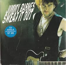 Jimmy Barnes - Sweat It Out - Hitparade.ch Cold Chisel The Early Years Australian Music History Mterclass In Cknroll Newcastle Herald East Sound Distractions Koryn Hawthorne Speak The Name Lyric Video Christian Jimmy Barnes Wikipedia Coldchisel Hashtag On Twitter Ian Moss Phil Small Don Walker Standing Outside Monthly Choir Girl In Style Of Karaoke Version Youtube 13 Best Cold Chisel Images Pinterest Barnes Add Second Last Stand Sydney Gig Feeds Dee Why Rsl 262017