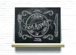memo pour cuisine tableau memo cuisine design great simple tableau cuisine ptit dej