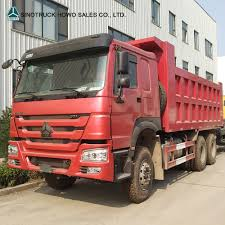 Chinese Trucks Manufacturers, Chinese Trucks Manufacturers Suppliers ... Food Truck Manufacturers Saint Automotive Body Designers Deutsche Bahn And Bundeswehr Want Gigantic Compensation From Wabco Introduces Electronically Controlled Air Suspension Technology Essex Bodies Ltd Specialist Commercial Vehicle Bodybuilders Semi Truck Manufacturer Suppliers The Images Collection Of In Delhi Carts Best Dump Manufacturers Lorry Builders Namakkal India Kerala Malappuram Achinese Dump Youtube Chassis Modifications Britcom Used Specialists China Best Beiben Tractor Iben Tanker Daimler Trucks Has Begun Testing Platooning Tech In Japan