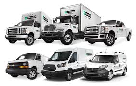 Enterprise Truck Rental Expands Presence In Colorado - Rental ...
