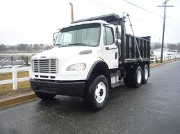 Tri Axle Dump Trucks For Sale In Nj, | Best Truck Resource 2018 Ford F550 Dump Truck For Sale 574911 Used Trucks For Sale In Trenton Nj On Buyllsearch Wayside Trailers Is The Transportation Expert Of New Ford Dealership In Washington Dump Equipmenttradercom United Secaucus Jersey 2012 Intertional 4300 583698 Trucks Home Cra Trucking Inc Landing Rays Truck Photos 574913