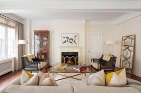 Marilyn Monroe Bedroom Furniture by A Condo In Marilyn Monroe U0027s Former Midtown East Building Wants 5m