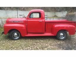 Classic Vehicles For Sale On ClassicCars.com In Alberta Warm Weather Cool Trucks At The Northern Shdown Early 60s 1941 Ford Custom Show Truck Makes A Big Comeback Hot Coolest Classic Of 2016 Seasonso Far Rod For Sale Classics On Autotrader 1968 Gmc Exposure Network F250 Pickup Old And Tractors In California Wine Country Travel 1963 F100 Stock Step Side Ideas Pinterest