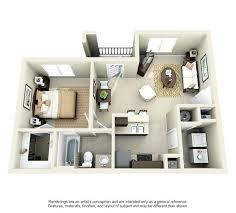 three bedroom apartments for rent lidovacationrentals com
