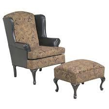 modern bedroom chair Marvelous Funky Bedroom Chairs Cool Boys