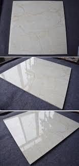 ragione ceramic tile gallery tile flooring design ideas