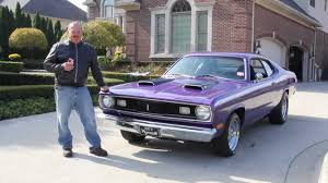 1972 Plymouth Duster Classic Muscle Car For Sale In MI Vanguard ... Left Brain Tkering Regex Filter Craigslist Search Results Police Across Michigan Battling Rash Of Wheel Tire Theft Detroit Metro Cars Top Car Models And Price 2019 20 Crapshoot Hooniverse Homes Neighborhoods Architecture And Real Estate Curbed Ex Truckers Getting Back Into Trucking Need Experience Hearse Fest Returns For Its Irteenth Year To Hell For Sale 2003 Bmw 330i With A 62 L Lsx Engine Swap Depot Unusual Dodge Wayfarer Was Find Automotive Stltodaycom Austin No Fixed Abode Home On The Ranger The Truth About 2012 Honda Civic Natural Gas Test Review Driver