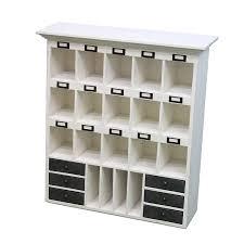 weiße mini schublade teiler vintage wand schlafzimmer hängen schrank design buy schlafzimmer hängeschrank design kabinett entwürfe für