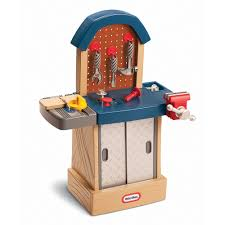 Buy Little Tikes - Tikes Tough Workshop For CAD 59.99 | Toys R Us Canada Little Tikes 2in1 Food Truck Kitchen Ghost Of Toys R Us Still Haunts Toy Makers Clevelandcom Regions Firms Find Life After Mcleland Design Giavonna 7pc Ding Set Buy Bake N Grow For Cad 14999 Canada Jumbo Center 65 Pieces Easy Store Jr Play Table Amazon Exclusive Toy Wikipedia Producers Sfgate Adjust N Jam Pro Basketball 7999 Pirate Toddler Bed 299 Island With Seating