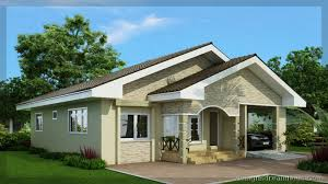 Dream House Color And Design Photo Gallery | Home Design Gallery Sketch Of A Modern Dream House Experiment With Decorating And Interior Design Online Free 3d Home Designs Best Ideas Stesyllabus Build Your Podcast Plan Gallery Own Living Room Decor On Cool Fancy This Games The Digital Sites To Help You Create Lihat Awesome Di Interesting 15 Nikura Sophisticated For Idea Home Remarkable